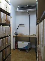 site de collection