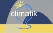 climatik