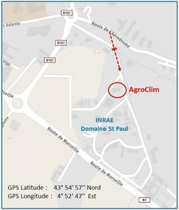 Localisation_AgroClim_2020
