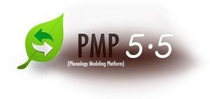 Logo_PMP