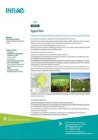 Plaquette AGROCLIM 2020 FR_V1_Page_1