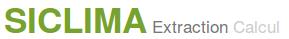 Logo de SICLIMA