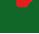 Logo_stics