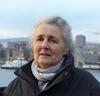 Françoise Ruget