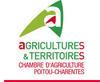 Chambre d'agriculture Poitou-Charentes