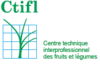 Centre Technique Interprofessionnel des Fruits et Légumes