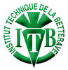Institut Technique de la Betterave