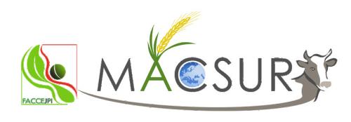 logo MACSUR project