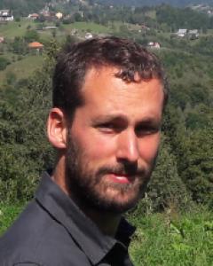 Florent Lavavasseur