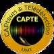 Logo CAPTE