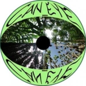 logo_can_eye
