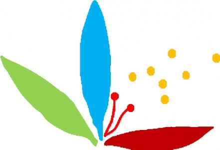 logo_crocus_emmah