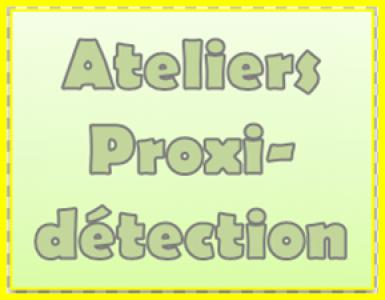 logo Ateliers proxi-détection
