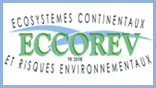 logo ECOREV