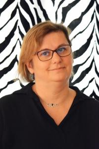 Weiss Marie