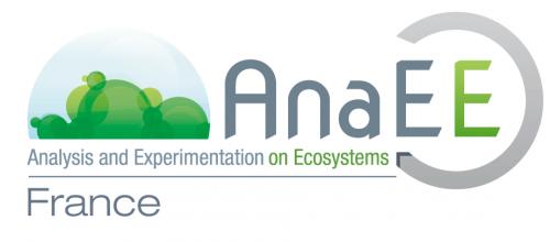 Ecole chercheur AnaEE France 2021