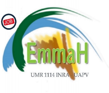 Emmah recrute un(e) scientifique