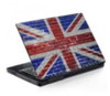 Icone_drapeau anglais