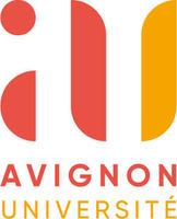 logo uapv