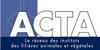 logo_acta