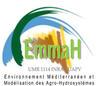 logo_emmah web