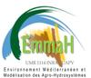 EMMAH_logo