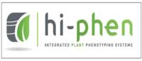 logo_hi-phen