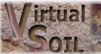 logo_solvirtuel