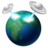 produits_satellitaires