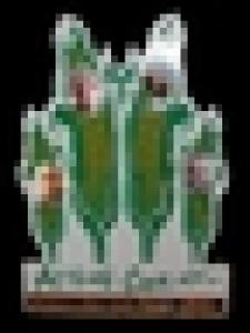 pop_corn_software