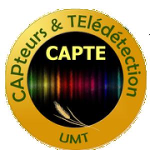 logo_CAPTE
