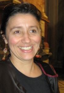 COURAULT Dominique