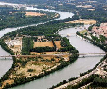 Post-Doctorant du Rhône
