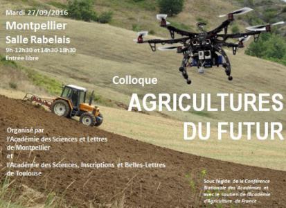 logo_agriculture du futur