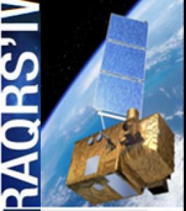 Logo RAQRS 2014