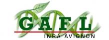 Logo GAFL
