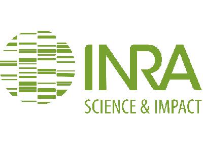 Sujet de thèse en Génétique d'Association, financé par la SFR Tersys