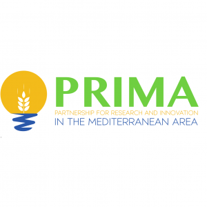 Logo Prima