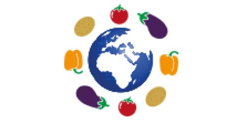 Logo G2PSOL