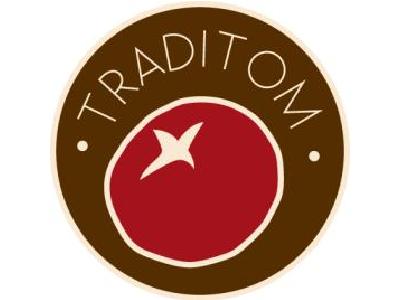 Logo Traditom