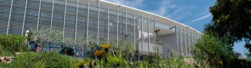 Sophia Agrobiotech Institute (ISA) / UMR Inra - Nice Sophia Antipolis University - Cnrs
