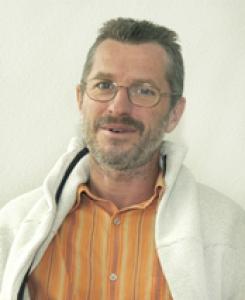 HEROUART Didier