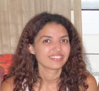 HACHFI Salma