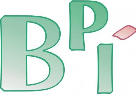 Logo BPI - Biologie des Populations Introduites