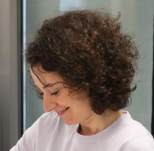 Marion Cardinaud
