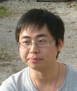 Picture of Wan Bi