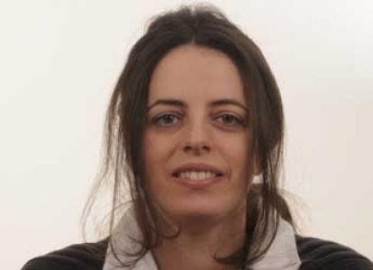 MANTELIN Sophie