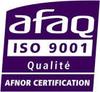 logo_afaq_iso_9001