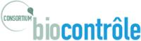 Consortium BioContrôle