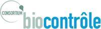 Consortium biocontrole